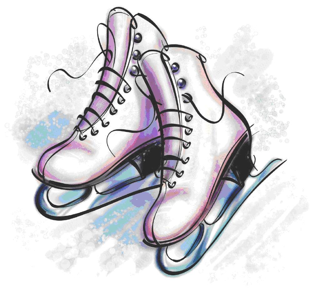 skat for free